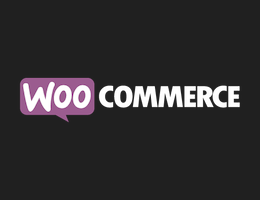 WooCommerce: Sell Online with the eCommerce Platform for WordPress