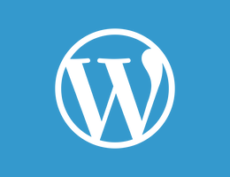 WordPress.com: Create a Free Website or Weblog