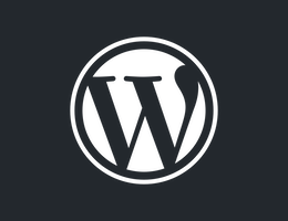 WordPress.org: Weblog Tool, Publishing Platform, and CMS