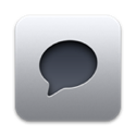 Tweetie 2.0 Icon