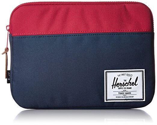 Herschel Supply iPad Sleeve