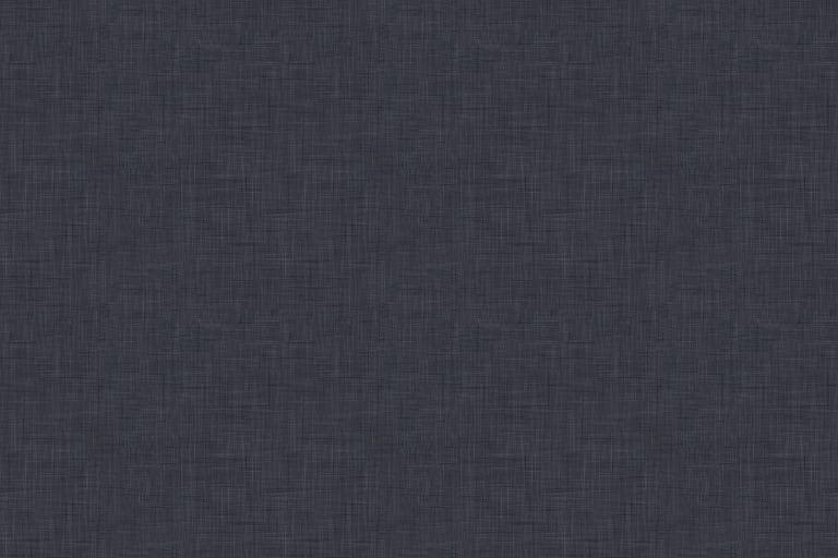 Apple Linen